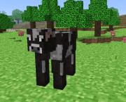 180px-Alpha_1.0.11_cow