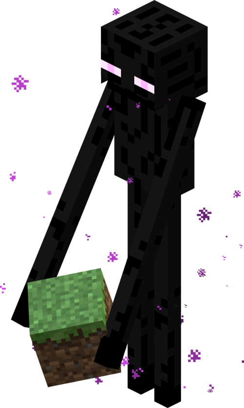 minecraft-enderman-2