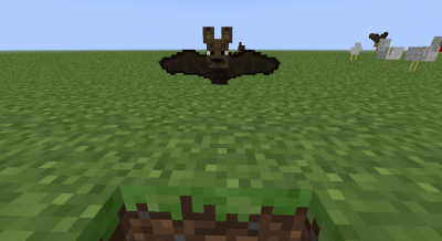 minecraft-the-pretty-scary-update-coming-soon-L-2rR_BD