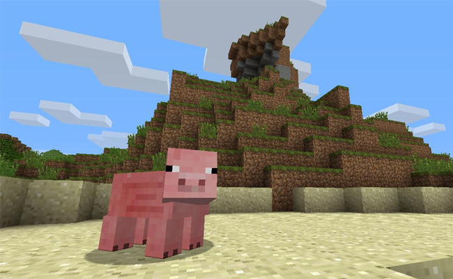 minecraft-xbox-sales-record