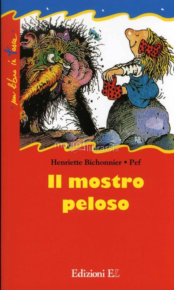 il-mostro-peloso-libro-83330