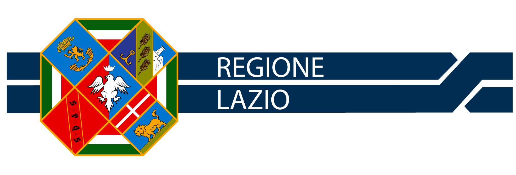Il Lazio Per La Quinta Elementare