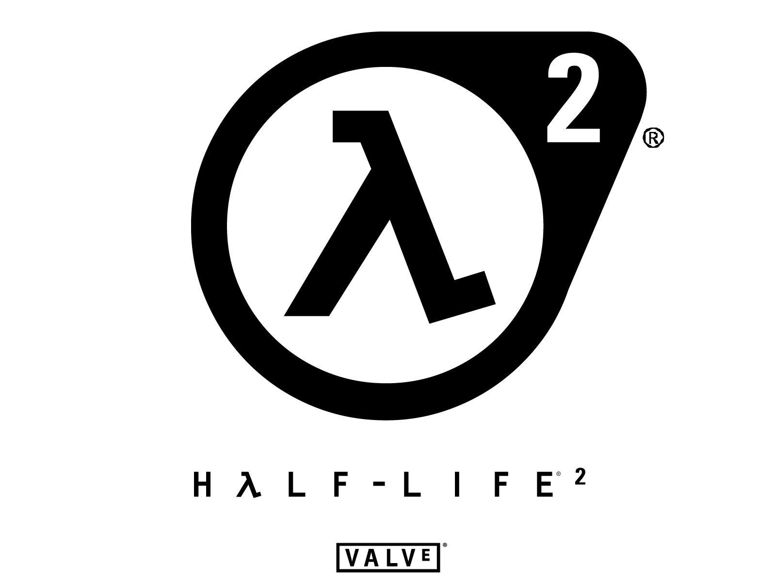 Half-Life 2 Un Ritorno Al Passato Per Niente Noioso